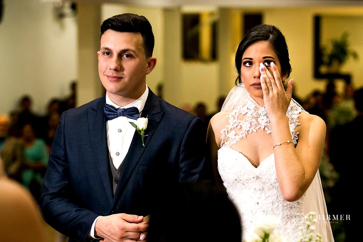 emoção - schirmer fotografia - porto alegre - fotografo de casamento maycon e jana