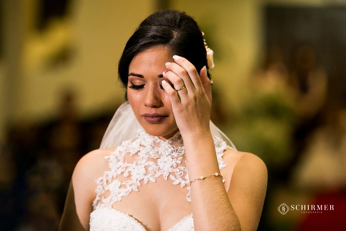 detalhes amor lágrimas de felicidade - schirmer fotografia - porto alegre - fotografo de casamento maycon e jana