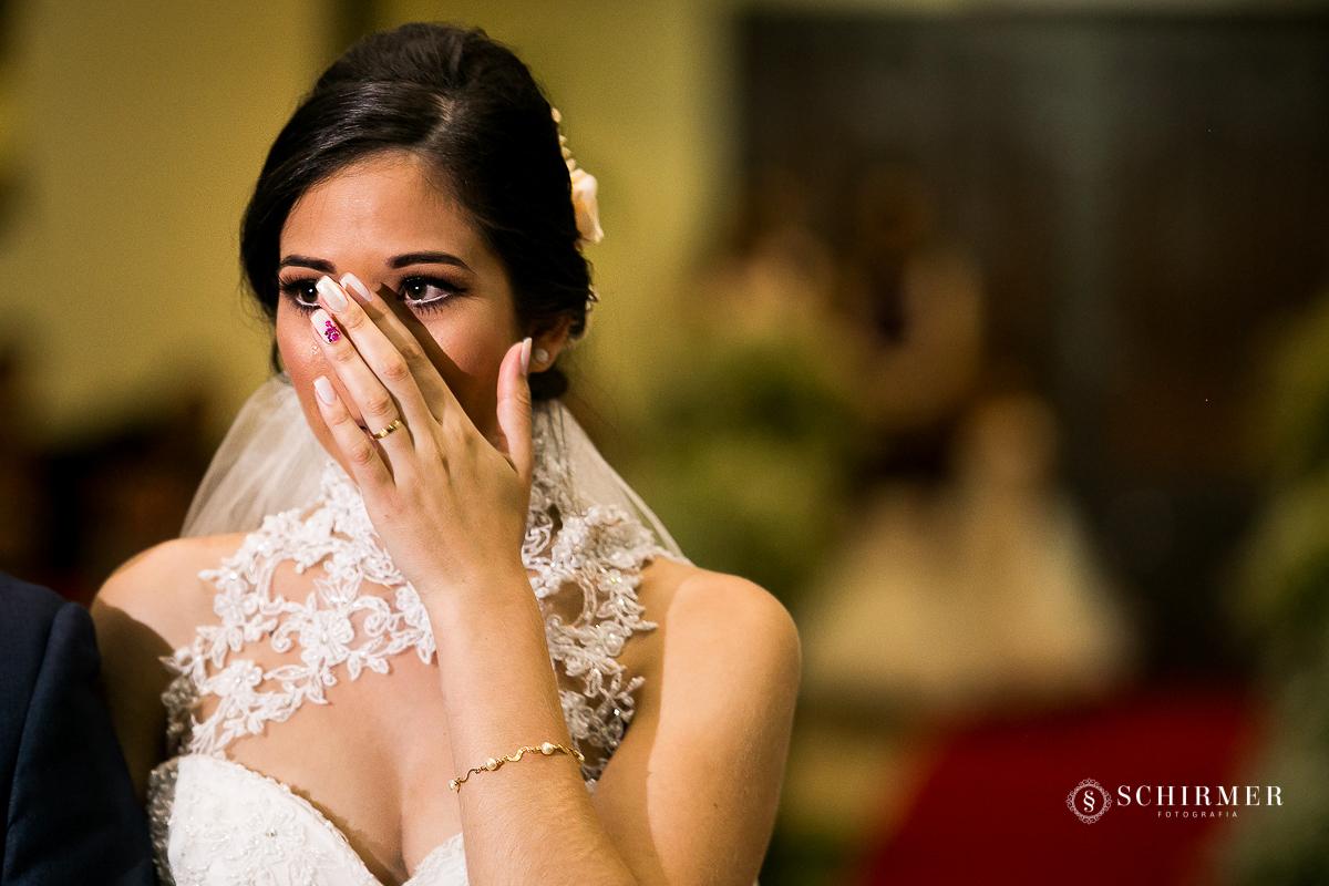 detalhes amor lagrimas - schirmer fotografia - porto alegre - fotografo de casamento maycon e jana