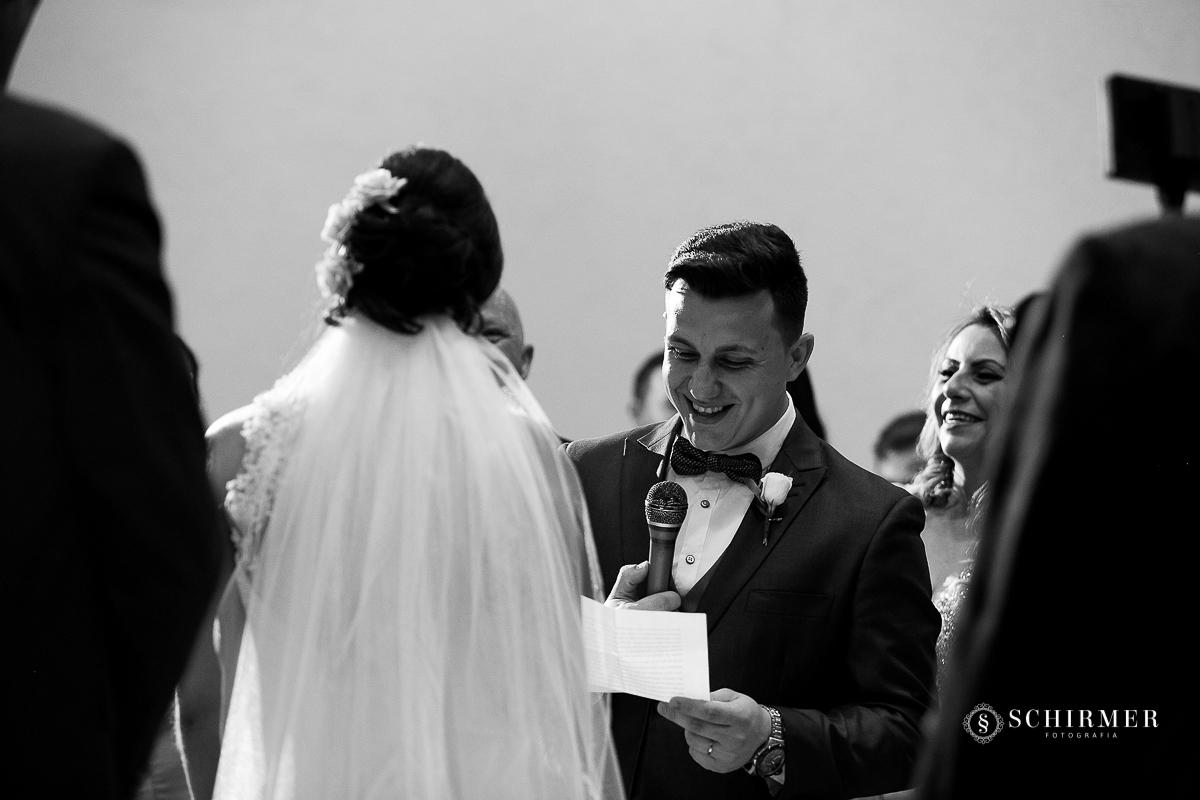 votos de casamento - schirmer fotografia - porto alegre - fotografo de casamento maycon e jana