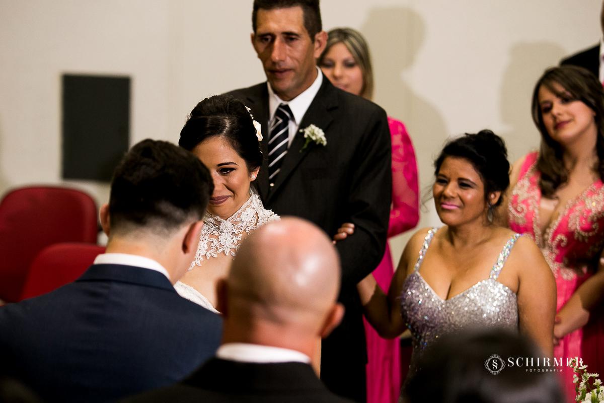 votos do noivo - schirmer fotografia - porto alegre - fotografo de casamento maycon e jana