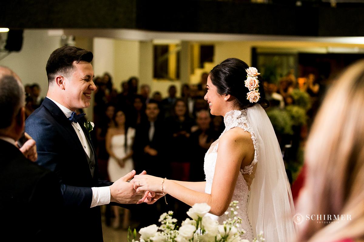 felizes para sempre - schirmer fotografia - porto alegre - fotografo de casamento maycon e jana