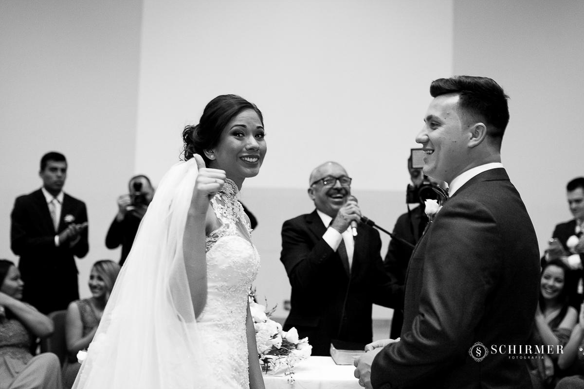 até que enfim - schirmer fotografia - porto alegre - fotografo de casamento maycon e jana