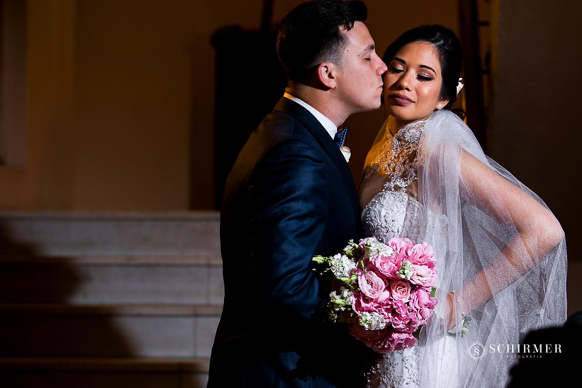 noivos - schirmer fotografia - porto alegre - fotografo de casamento maycon e jana