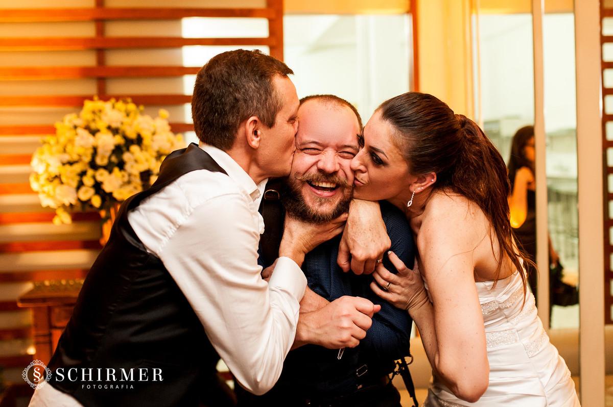 schirmer fotografia casamentos em porto alegre RS igreja paroquia são joão FOTOGRAFO DE CASAMENTOS SIDNEI