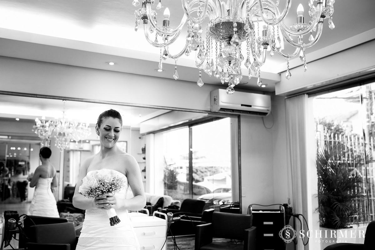 schirmer fotografia casamentos em porto alegre RS noiva