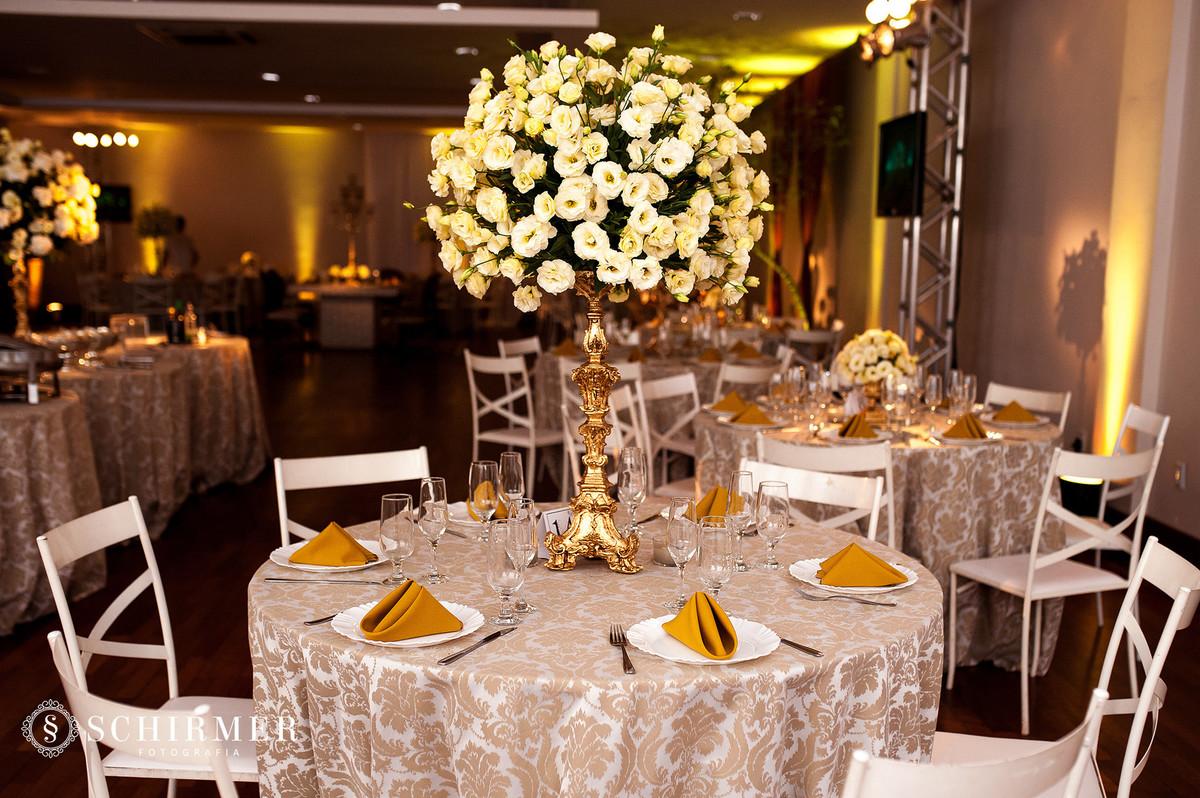 schirmer fotografia casamentos em porto alegre RS mesa de doces decoração