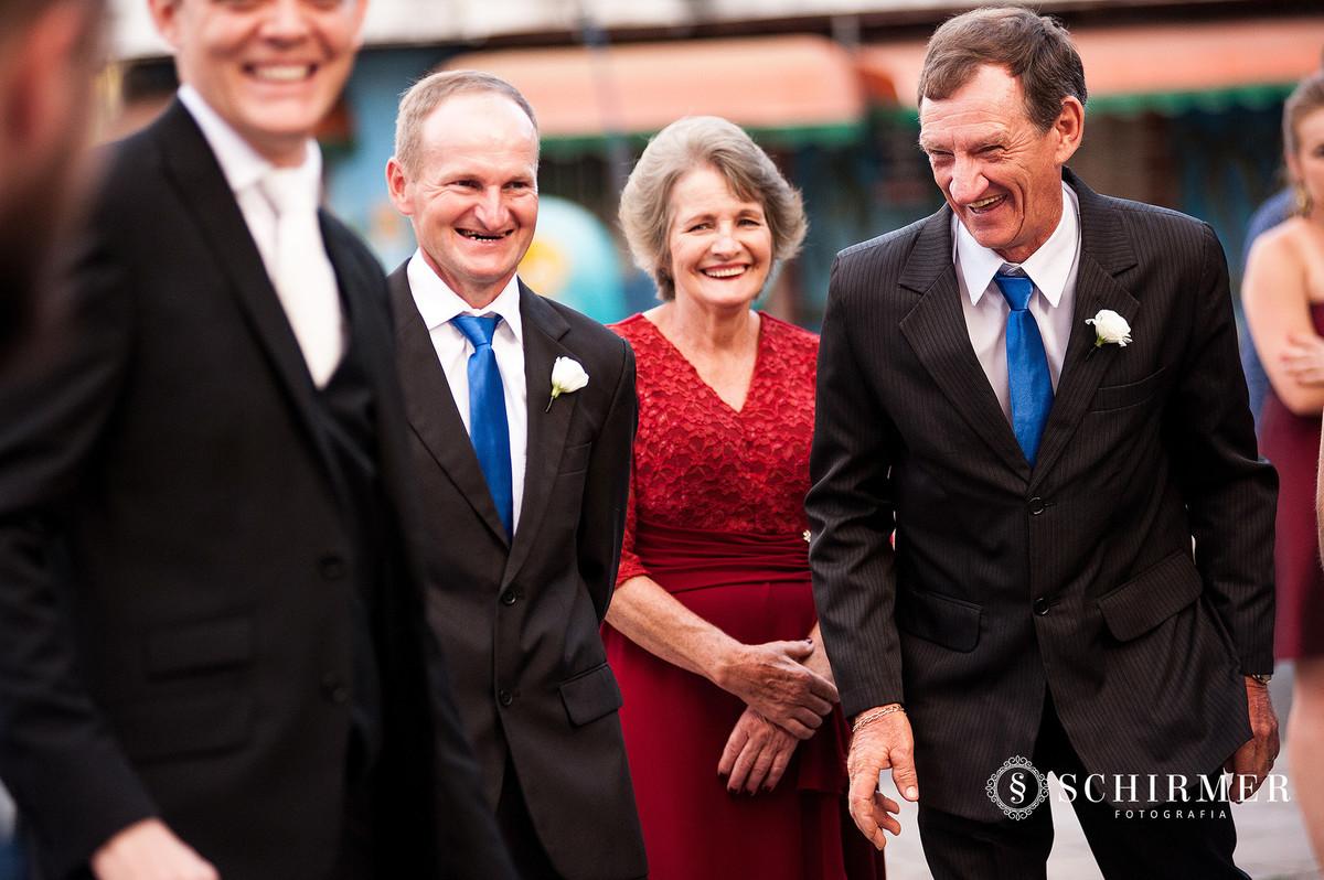 schirmer fotografia casamentos em porto alegre RS igreja paroquia são joão noivo recepção