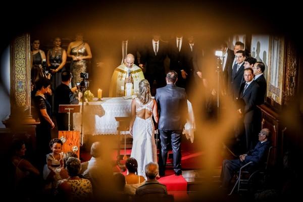 casamentos de Jane & André Trindade