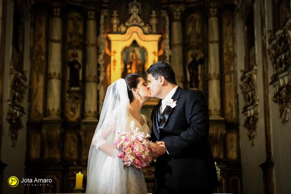 casamentos de Mariana & Miguel