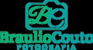 Logotipo de Braulio Costa Couto