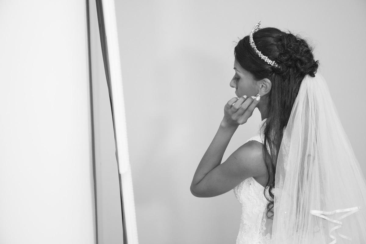 Foto de Liliane & Leandro
