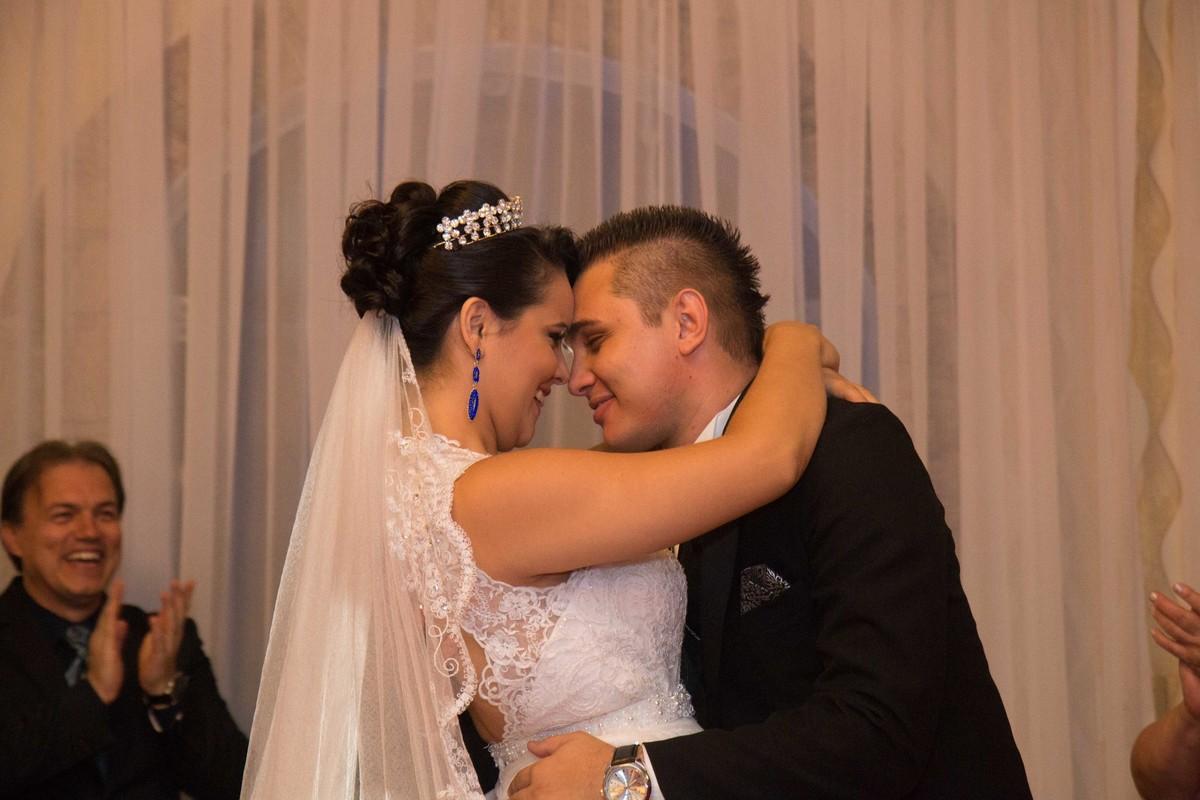 Foto de Bárbara & Paulo