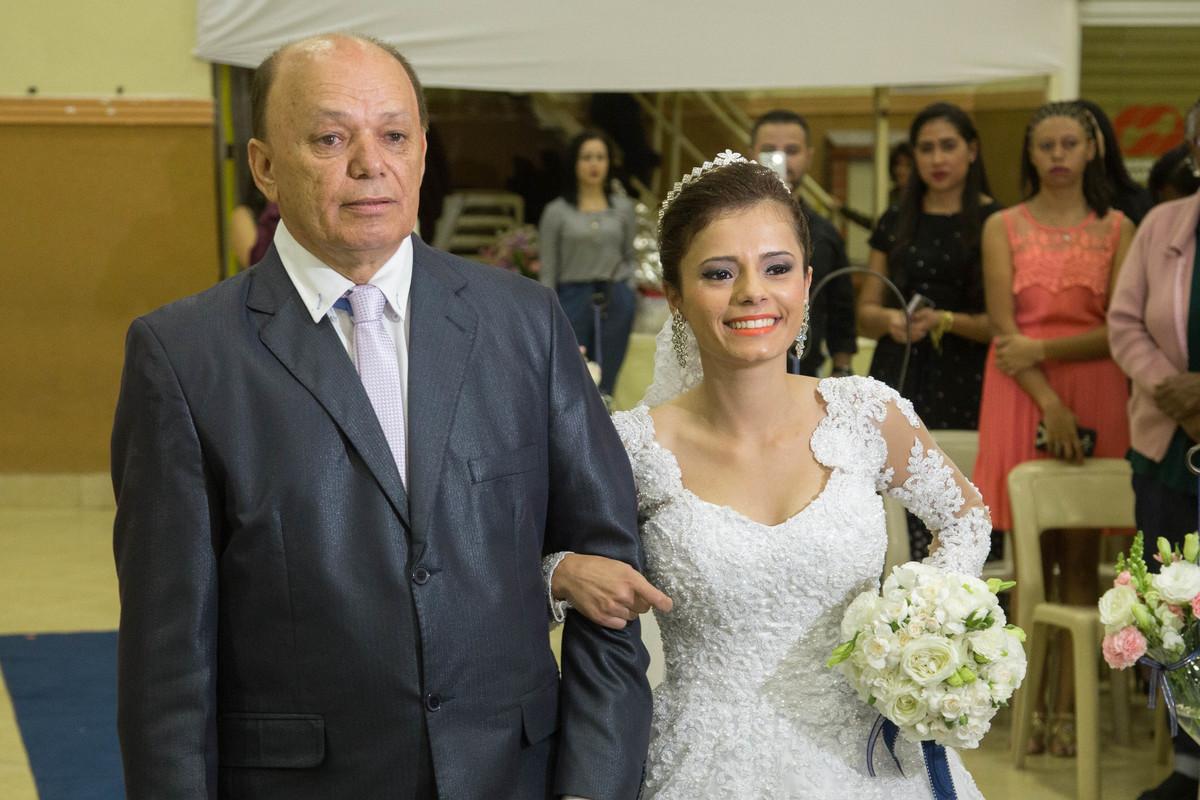 Foto de Bruna & Rafael