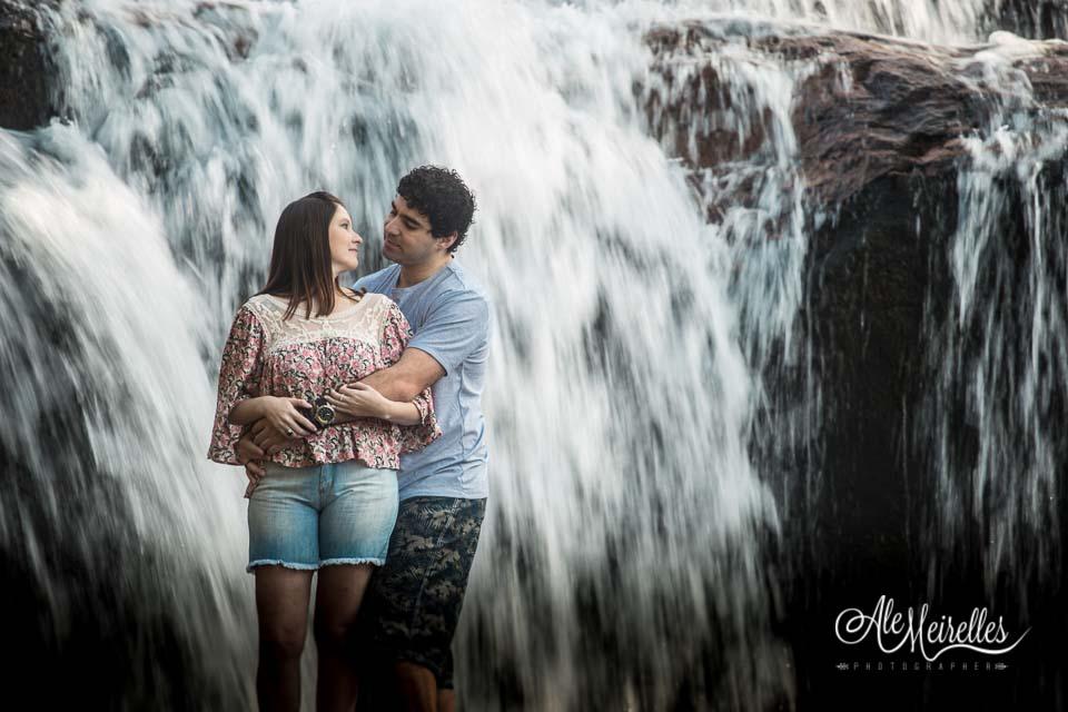 Foto de Vanessa & Rodrigo