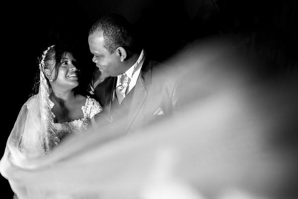Casamentos de Luciane & Adriano