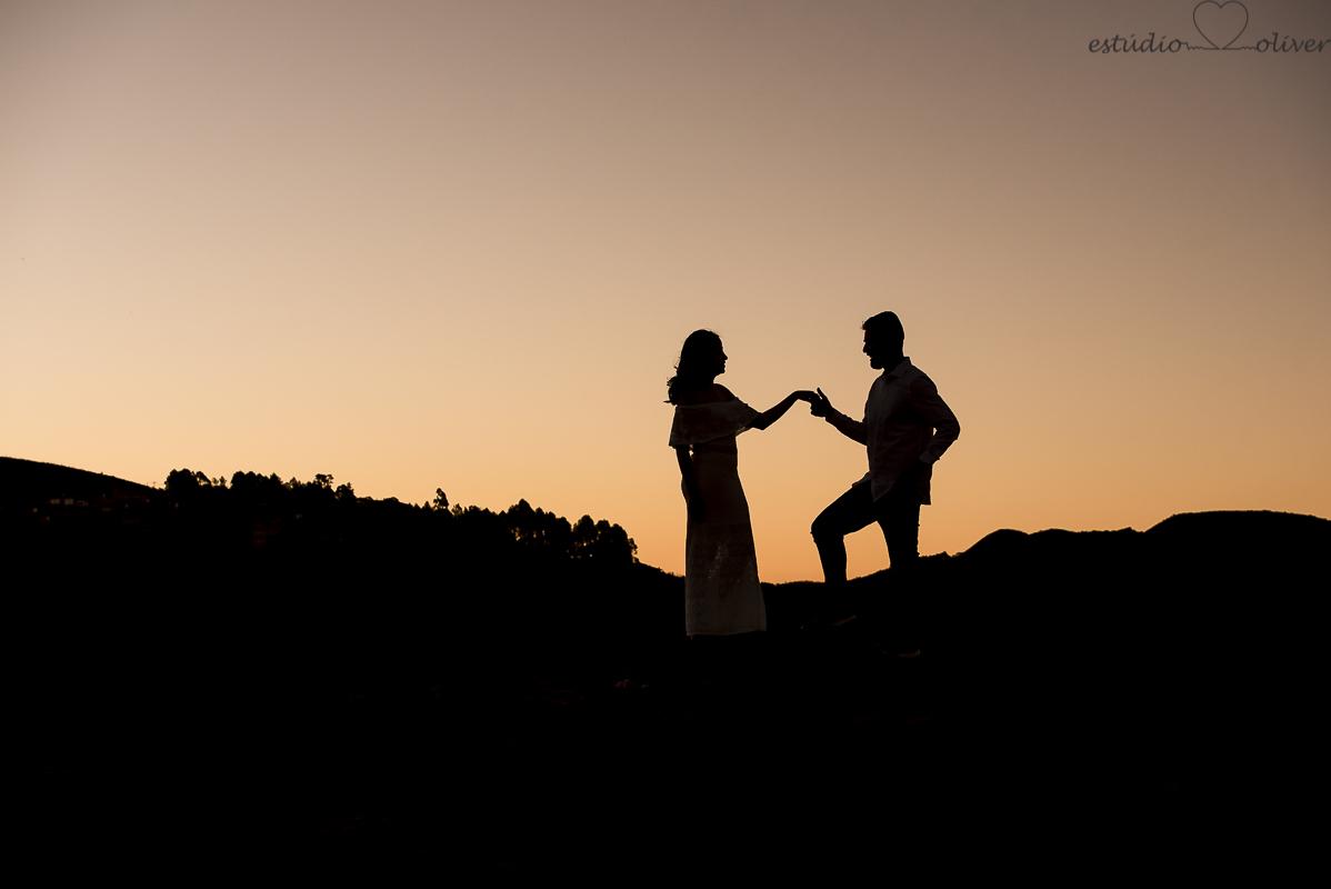 pre casamento em lavras novas, pre casamento, ensaio pre casamento em lavras novas, ensaio criativo