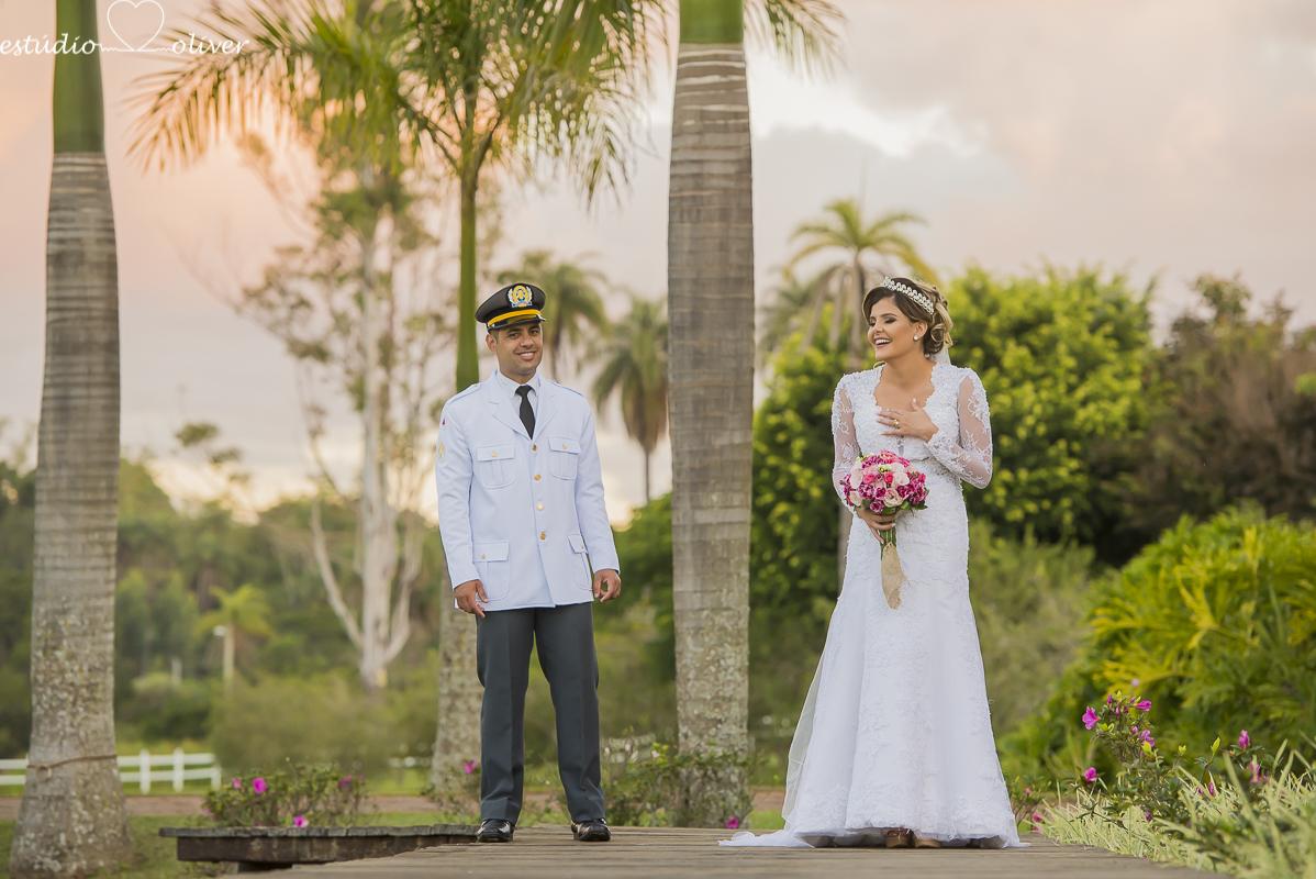 amor,casamento, cerimonia, dia especial, emoção,  Estudio Oliver, externas, festa, filmagem, foto, fotografia,  Joao , noivas, noivos, pre wedding save the date,