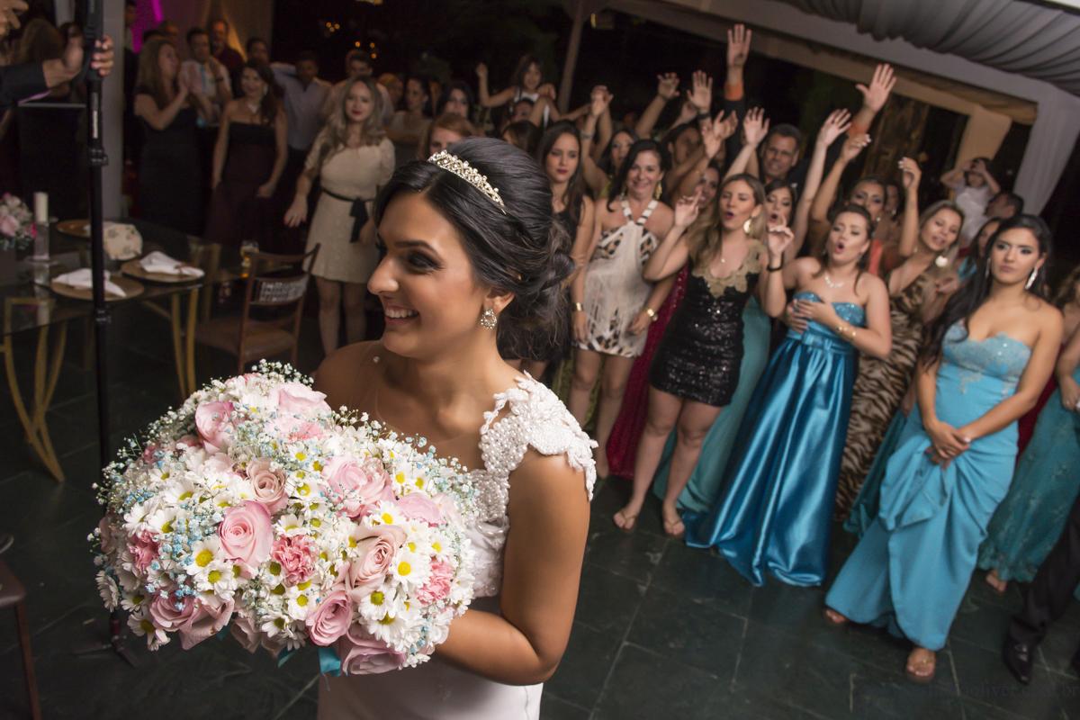 casamento romântico,  casamento lindo, casamento emocionante, wedding Beautiful, casamento em bh, casando em bh, casamento na pampulha, casamento no lupercius buffet, casamento no buffet lupercius, casamento ao por do sol, casamento ao entardecer, c
