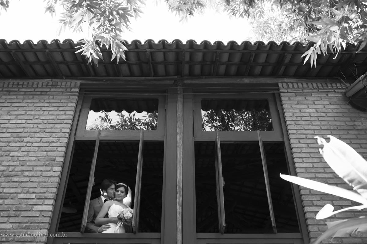 os wedding, wedding, pos casamento, fotos depos casamento, fotos de pos wedding, fotos de casamento na serra do cipo, casamento em  serra do cipo , fotos românticas,  fotos despojadas, fotos de casal na cachoeira, fotos na serra do cipo, sess&atilde