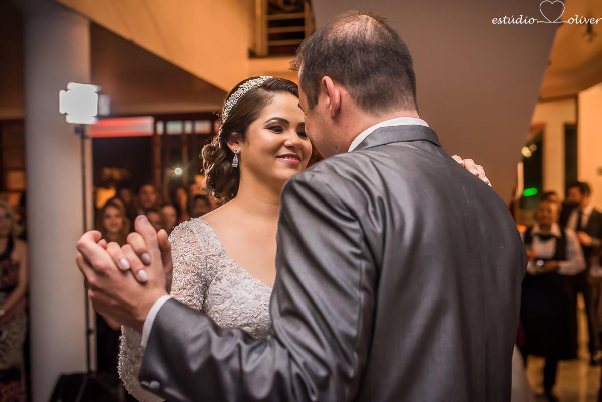 casamento no stael luiza, stael luiza pampulha, fotos de casamento no stael luiza