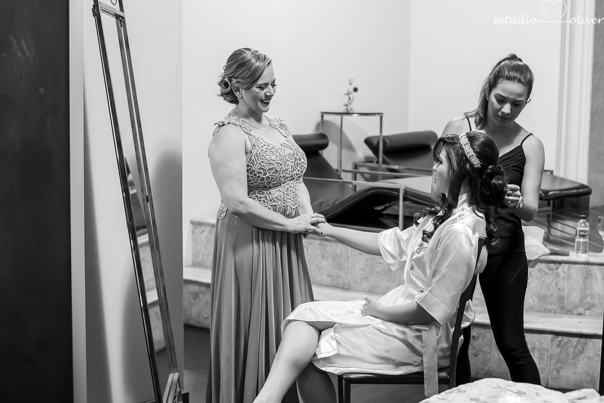Making of de noiva, maquiagem para noivas, batom de noiva