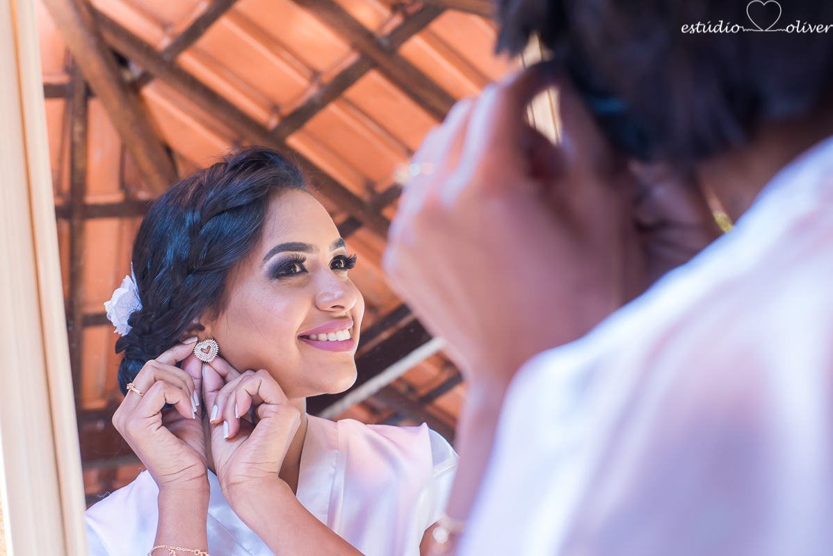 maquiagem para noivas, maquiagem para casamento ao ar livre