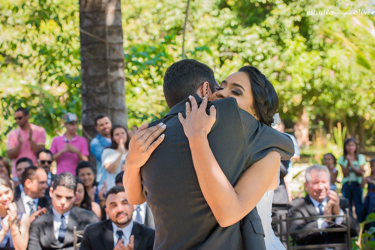 casamento ao ar livre, casamento romântico ao ar livre,