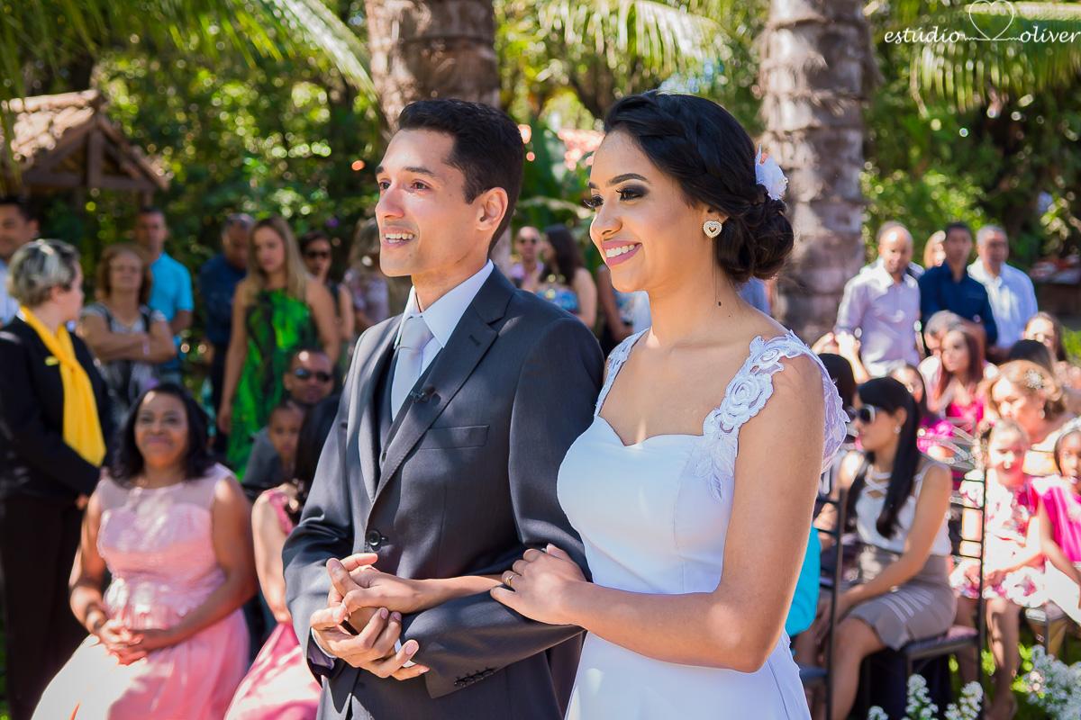 casamento ao ar livre, casamento romântico ao ar livre, casamento ao ar livre, casamento romântico ao ar livre,