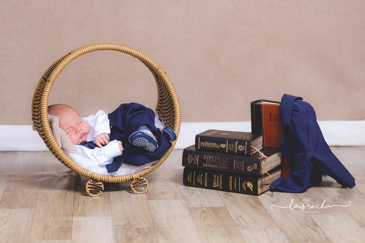 Vinicius Leon - mogi guaçu - bible - lais rocha photo - biblia sagrada - baby - acompanhamento