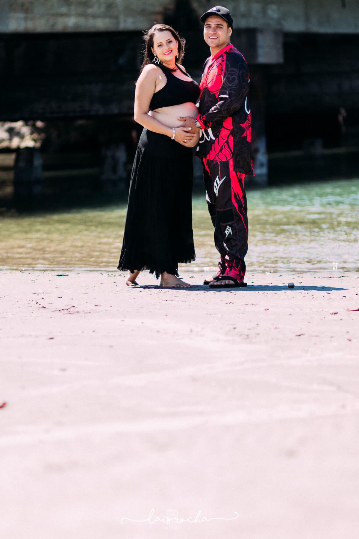Ubatuba - ensaio gestante - gravida - fotografia - lais rocha fotografia - mamae - baby - girl - isabella