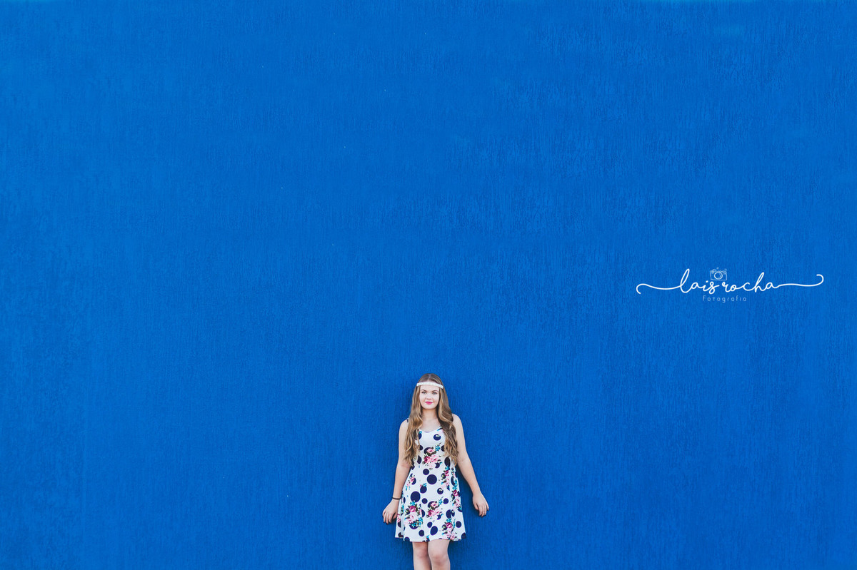 Balão - bexigas - criatividade - lais rocha fotografia - mogi guaçu - girl - photo - photography -