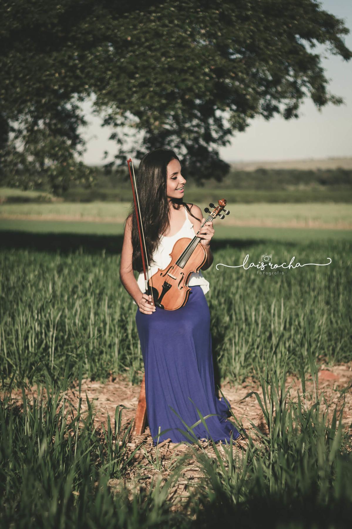 violino - mogi guaçu - lais rocha fotografia - musica - fotografia - feminino - lais rocha photo