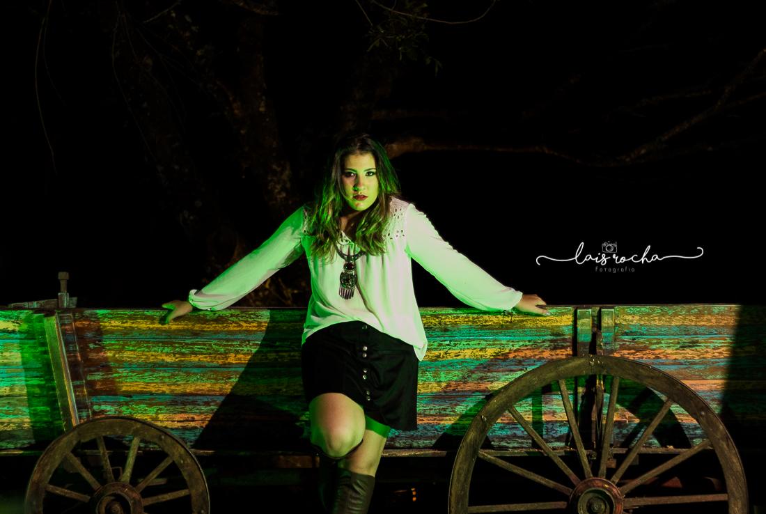 Foto de Rafaela Locatelli