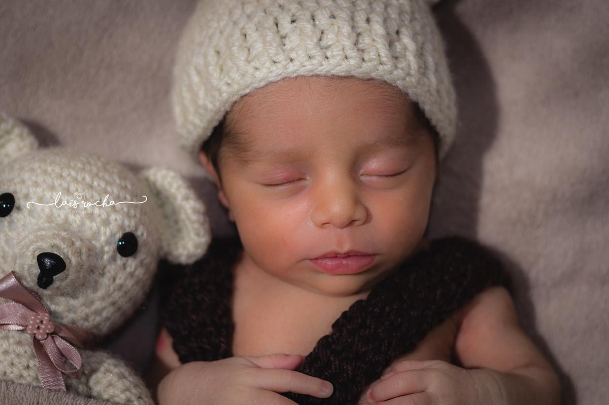 Newborn Benjamnin 12 dias, baby, recém nascido, menino, boy, amor de irmãos
