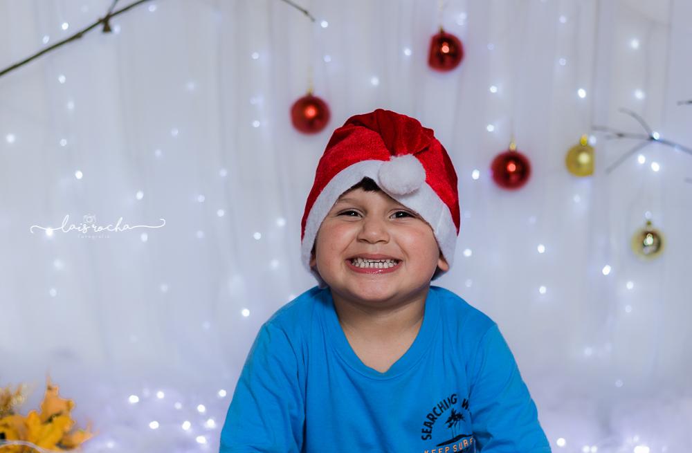 ensaio natalino - natal - fotografia - lais rocha fotografia - mogi guaçu - baby - photo - photography - lis rocha