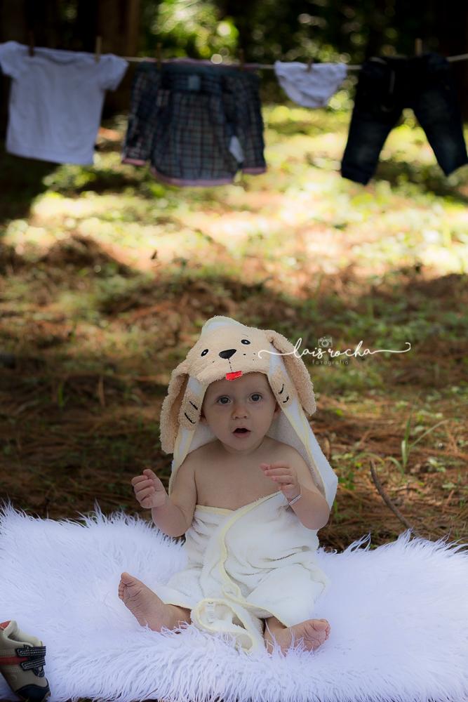 Igor - lais rocha fotografia - lais - mogi guaçu - acompanhamento - photo - photography - acompanhamento infantil - baby boy - splash - agua - banho - photo
