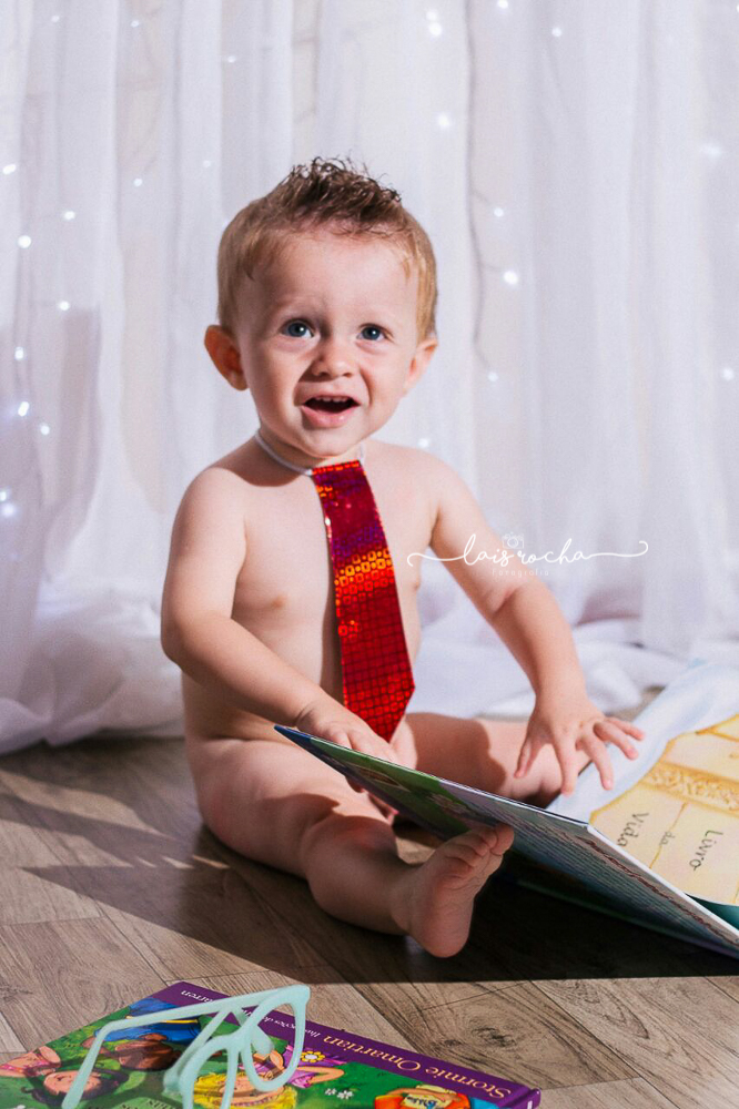 Igor - lais rocha fotografia - lais - mogi guaçu - acompanhamento - photo - photography - acompanhamento infantil - baby boy - splash - agua - banho - photo - professor