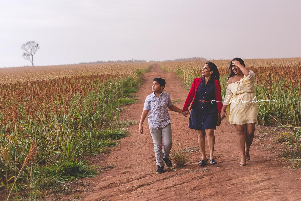 Ensaio - familia - laís rocha - lais - externo - fotografia - photo - mogii guaçu
