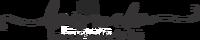 Logotipo de lais rocha fotografia