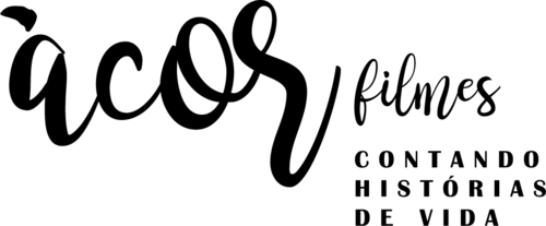 Logotipo de àcorfilmes