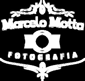 Logotipo de Marcelo  Motta