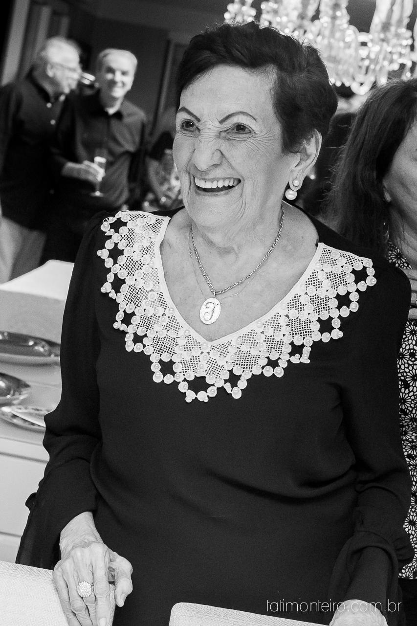 aniversario, fotografa eventos sp, mulher sorrindo feliz