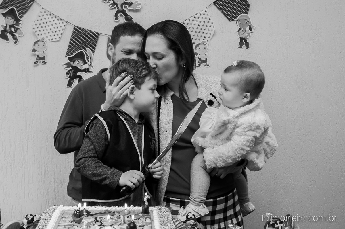 fotografa de eventos sp, fotografa de familia, aniversario luiza