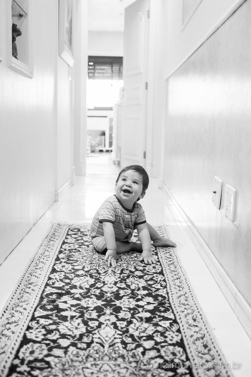 a vida como ela e, acompanhamento bebe, acompanhamento bebe sp, book de bebe sp, book de criança sp, book de família sp, ensaio bebe sp, ensaio criança sp, ensaio familia, ensaio família sp, family photo, family photography sp,