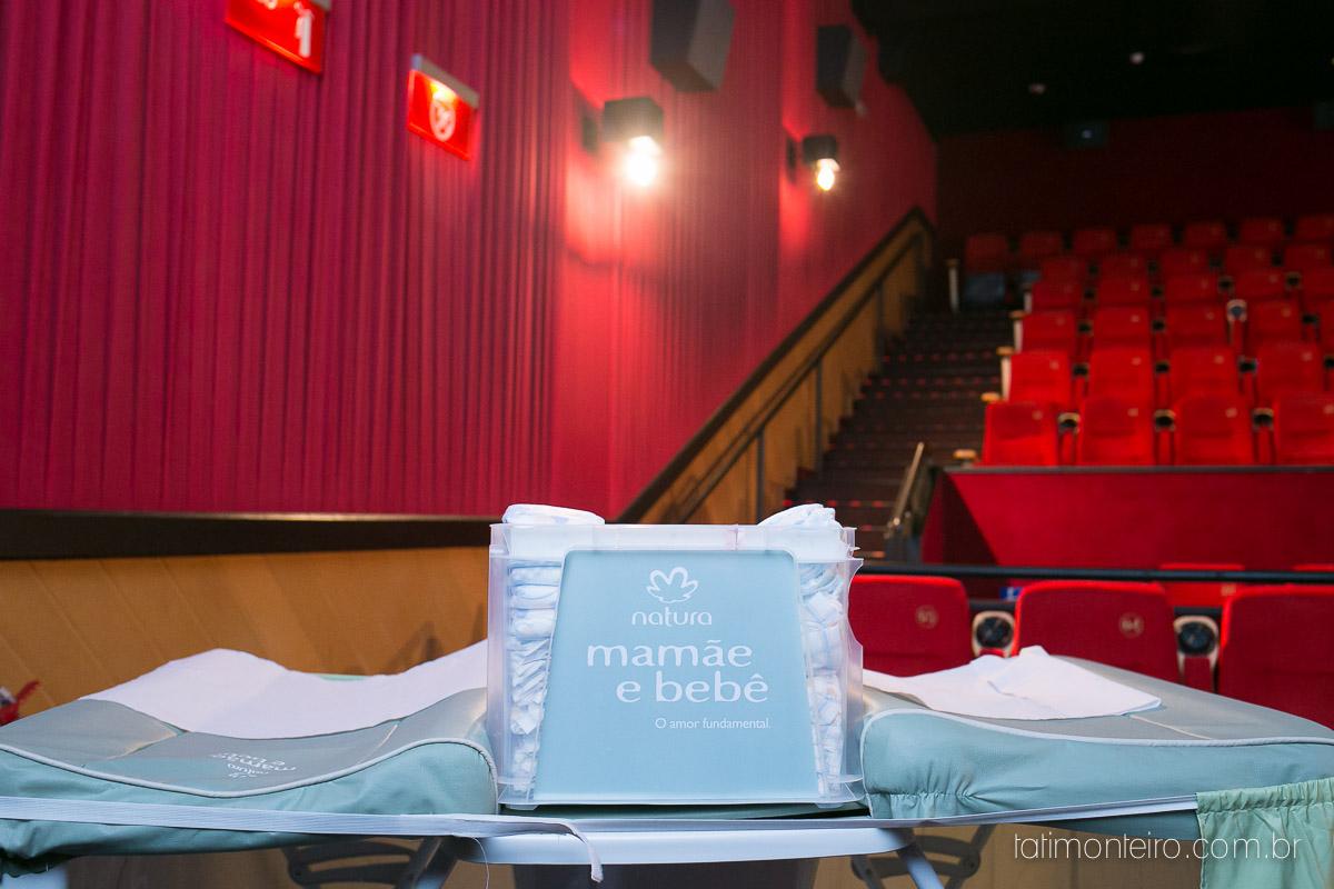 FOTO 2 book de bebê, book de bebes, book recém nascido, cinema para maes e bebes, cinema para mães e bebês, cinematerna, cinematerna natura mamae e bebe, cinematerna natura mamãe e bebê, ensaio fotografico bebe, ensa