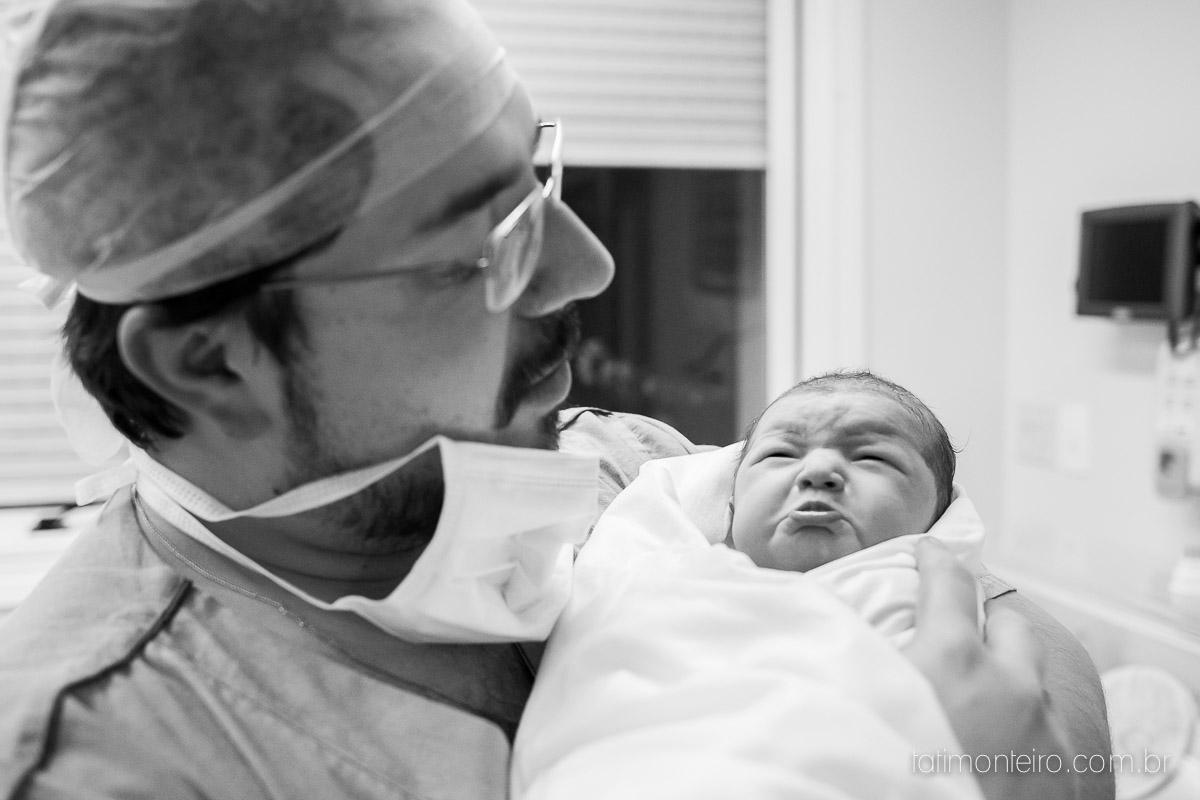 foto de parto, foto de parto sp, fotografa de parto, fotografa de parto albert einstein, fotografa de parto pro matre, fotografa de parto santa joana, fotografa de parto sao paulo, fotografa de parto sp, fotografia de nascimento, fotografia de parto, foto