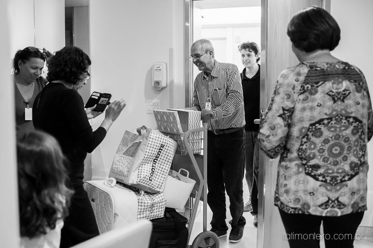 fotografia de parto, nascimento martina, fotografia nascimento, fotografa parto, parto no albert einstein, mae e pai nascimento da martina, mãe e pai parto da martina no albert einstein