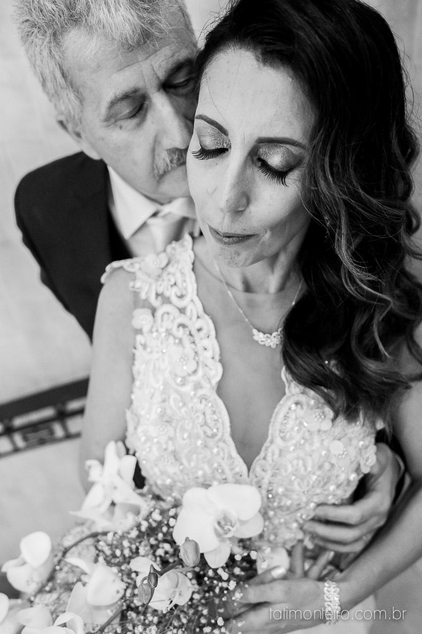 blog de casamento, casamento, casamento a noite, casamento amanda e gustavo, casamento em sao paulo, casamento emocionante, casamento hotel sao paulo, casamento hotel sp, fotografa de casamento, fotografia de casamento, fotografia de casamento sao paulo,
