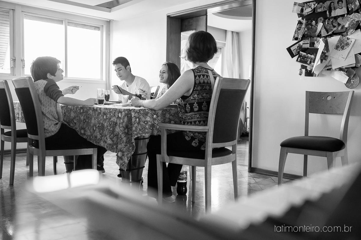 ensaio familia, fotografia familia, fotos familia, recordacoes de familia, family photo, photo family, sessao fotografica familia, mae e filhos, fotos mae e filhos, foto família sp, fotografia familia sp, ensaio família sp, fotografo familia